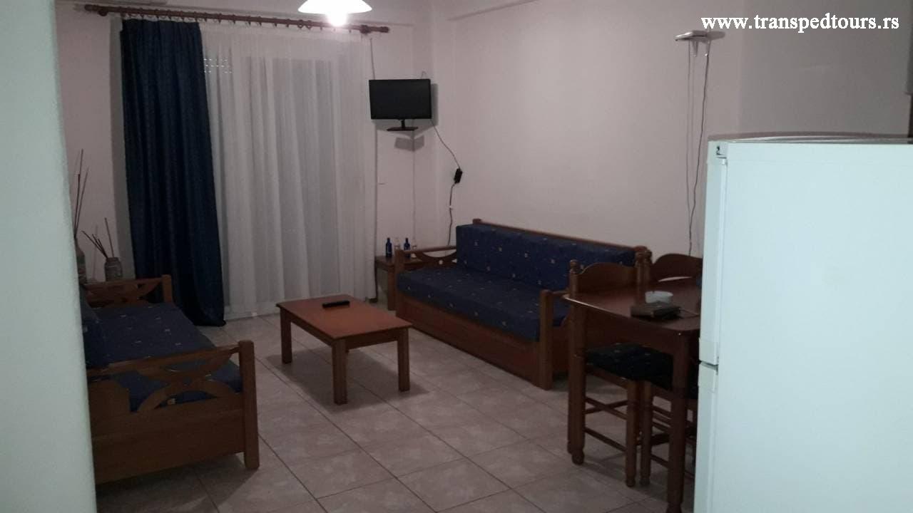 apartmani  filo  nea  flogita  grcka  leto   2 0 2 0   1 1