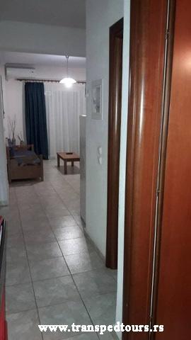apartmani  filo  nea  flogita  grcka  leto   2 0 2 0   5