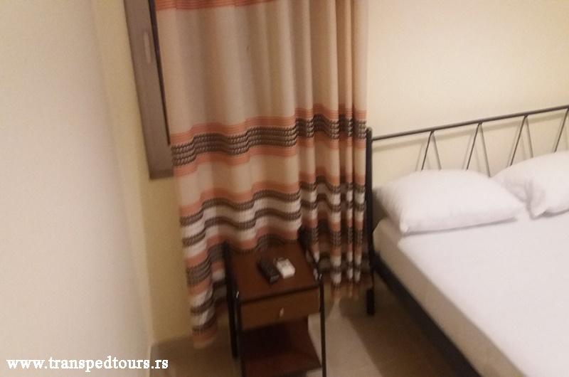 Apartmani Polytimia  12
