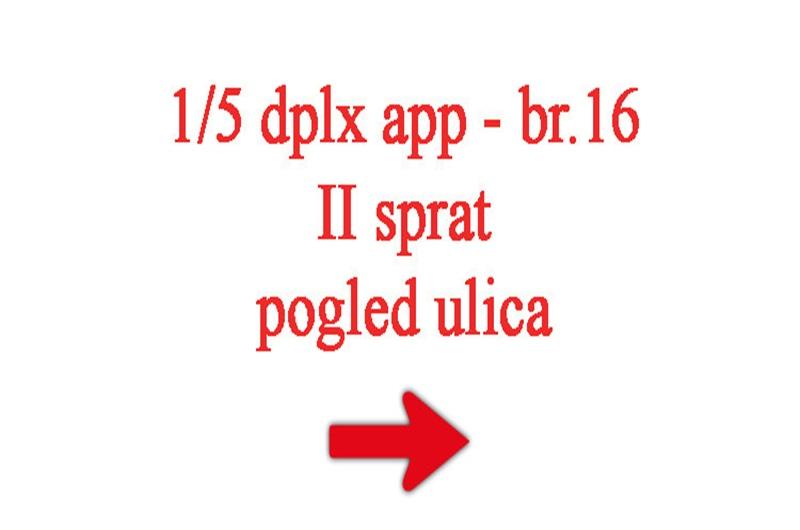 br 1 6  phixr