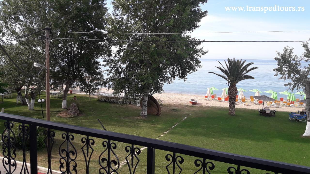 nea  flogita  apartmani  flogita  beach  grcka  leto   2 0 1 9   3 5