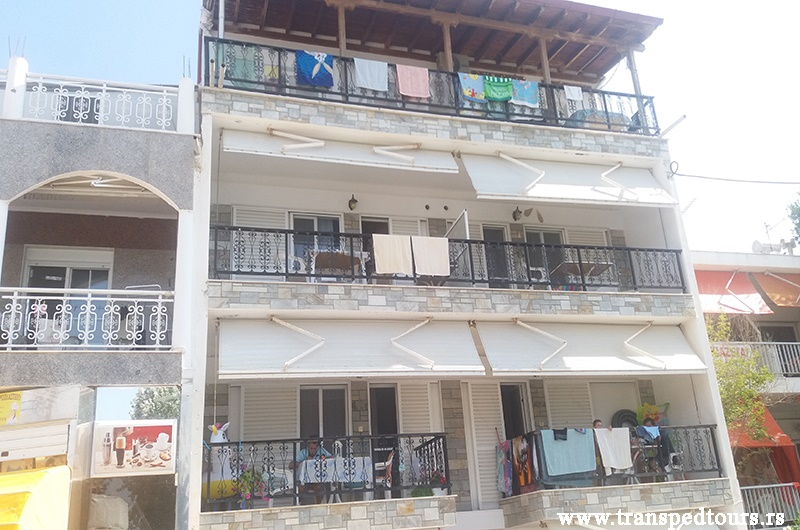 nea  flogita  apartmani  flogita  beach  grcka  leto   2 0 1 9   3